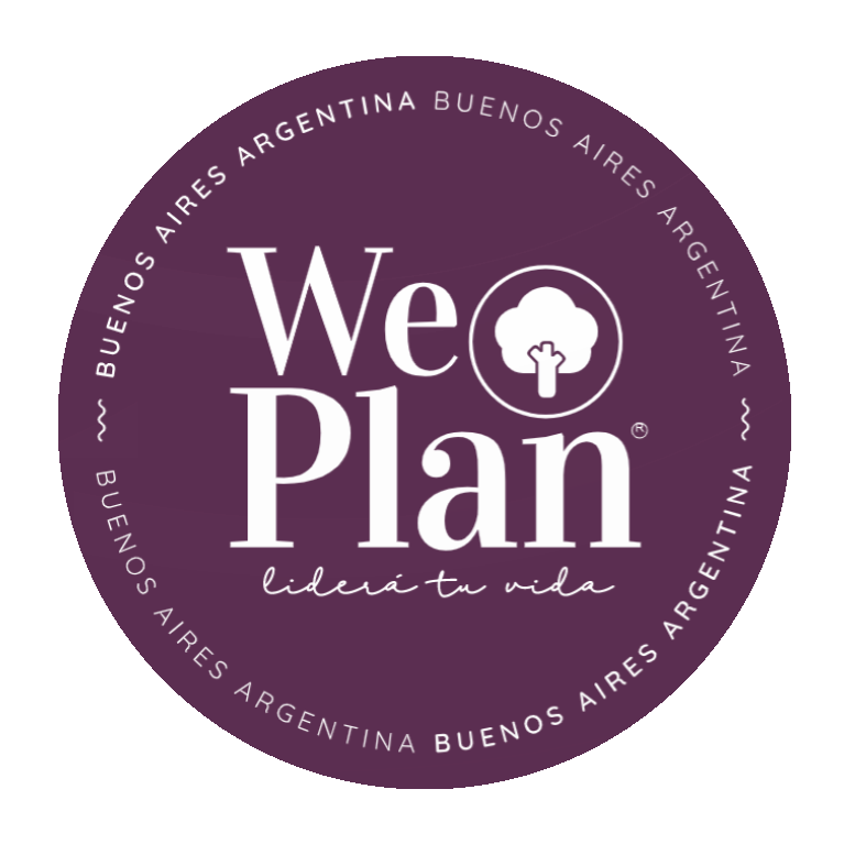 WePlan Buenos Aires