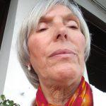 Nora Raimondo